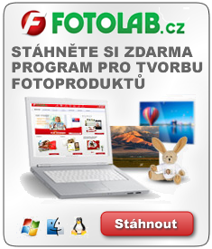 fotolab software